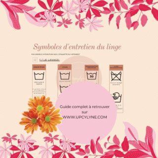 Un nouveau guide pour réviser votre Cap MMVF  #capmmvf2021  #capcoutureflou #capcouture #couture #autodidacte #sewing #diy